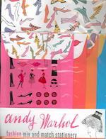 Andy Warhol Line