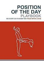 Position of the Day Playbook af Not Available, Nerve com