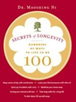 Secrets of Longevity af Maoshing Ni