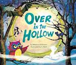 Over in the Hollow af Rebecca Dickinson