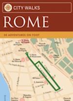 Rome (City Walks)