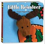 Little Reindeer
