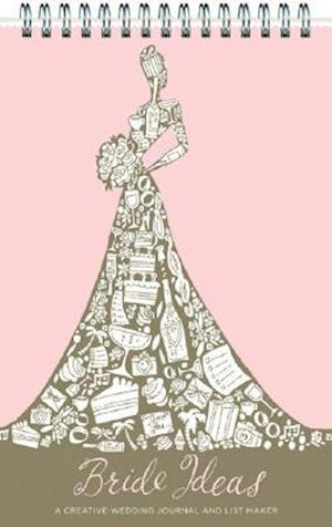 Bride Ideas