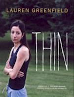 Thin af Lauren Greenfield