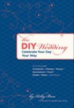 The DIY Wedding