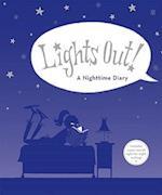 Lights Out! af Dian G. Smith, Robie Rogge