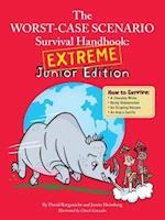 The Worst-Case Scenario Survival Handbook (Worst Case Scenario Survival Handbooks)