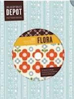 Reprodepot Pattern Book