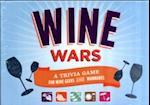Wine Wars!