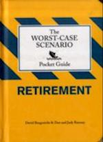 Worst-case Scenario Pocket Guide af Brenda Brown, Dan Ramsey, David Borgenicht