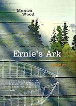 Ernie's Ark af Monica Wood