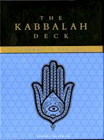 Kabbalah: Reference to Go