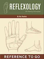 Reflexology: Reference to Go