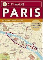 City Walks - Paris