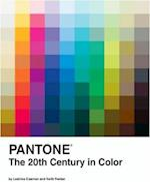 Pantone 20th Century in Color