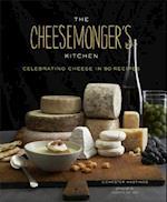 Cheesemongers Kitchen
