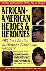 African American Heroes and He