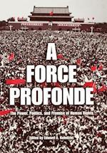 Force Profonde