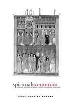 Spiritual Economies af Nancy Warren