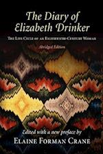 Diary of Elizabeth Drinker