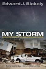 My Storm (The City in the Twenty-first Century)