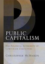Public Capitalism (Haney Foundation Series)