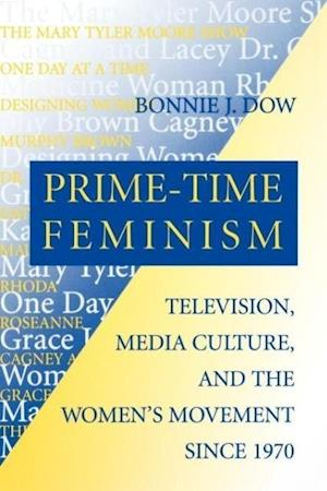 Prime-Time Feminism