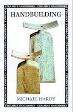 Handbuilding af Michael Hardy