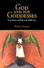 God and the Goddesses af Barbara Newman
