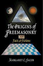 The Origins of Freemasonry