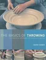 The Basics of Throwing