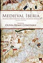 Medieval Iberia (The Middle Ages Series)