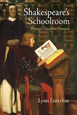 Shakespeare's Schoolroom