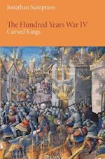 The Hundred Years War (The Middle Ages, nr. 4)