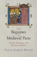 The Beguines of Medieval Paris (The Middle Ages)