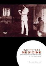 Imperial Medicine