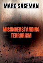 Misunderstanding Terrorism