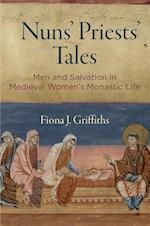 Nuns' Priests' Tales (The Middle Ages Series)