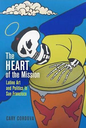 Heart of the Mission