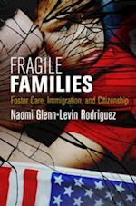 Fragile Families (Pennsylvania Studies in Human Rights)