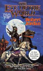 The Eye of the World (Wheel of Time)