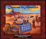 Caravan to America af John Major, Betty J. Belanus, John S. Major