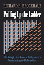 Pulling Up the Ladder