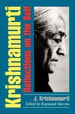 Krishnamurti af J. Krishnamurti, Jiddu Krishnamurti
