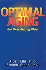 Optimal Aging af Albert Ellis