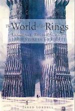 Tolkien's World of the Rings