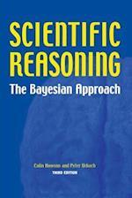 Scientific Reasoning