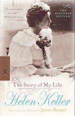 The Story of My Life (Modern Library Classics)