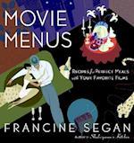 Movie Menus