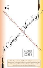 A Chance Meeting af Rachel Cohen